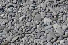 il fondo delle nostre spiagge