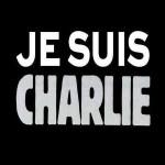 Charlie_Hebdo_080115300